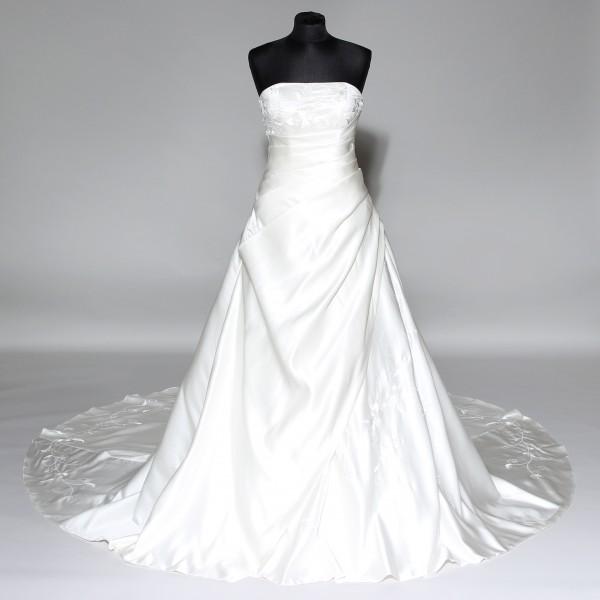 Brautkleid H001