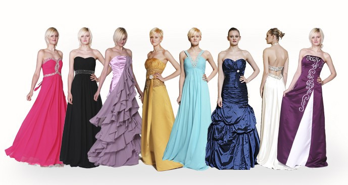 40547a1dce9 Lafairy Onlineshop I Abendkleid I Ballkleid I Brautkleid I Cocktailkleid I  Partykleid I Accessoires